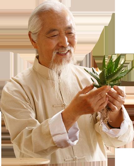 Thuốc nấm gia truyền Nam Hoàng