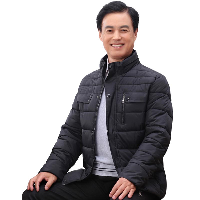 Bác Trần