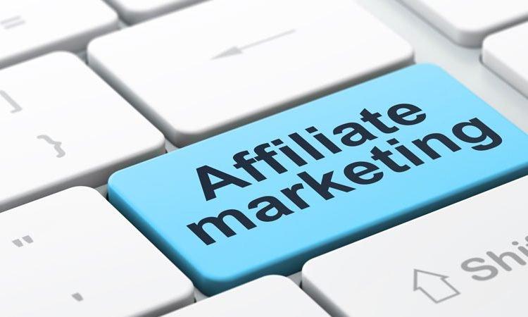 Mời bạn cộng tác kinh doanh, tham gia affiliate marketing cùng thuốc nấm Nam Hoàng